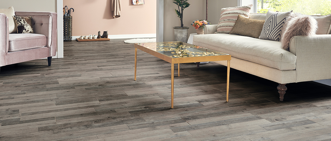 How To Clean Laminate Floors A1