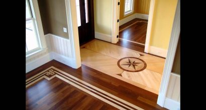 hardwood-floor-designs-ideas