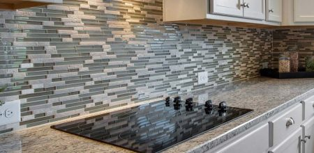 slide_kitchen-tile-backsplash